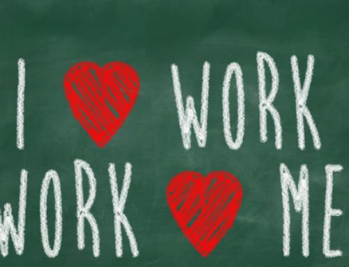 Szef i pracownik – 3 kroki do obustronnej satysfakcji