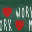 zaangażowanie pracowników